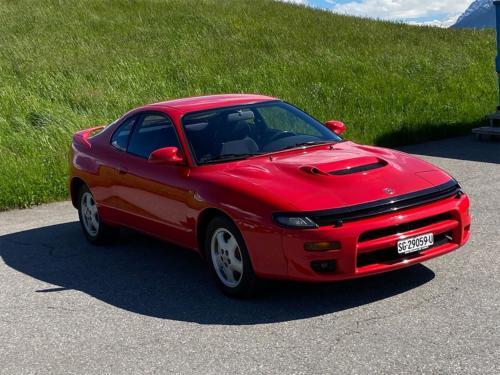 toyota celica 2000 turbo carlos sainz edition allrad rot 1993 0002 IMG 3