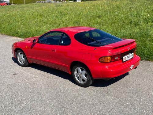 toyota celica 2000 turbo carlos sainz edition allrad rot 1993 0003 IMG 4