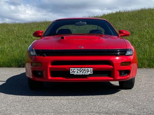 toyota celica 2000 turbo carlos sainz edition allrad rot 1993 0004 IMG 5