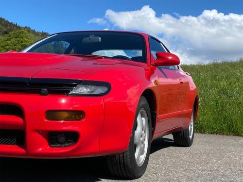 toyota celica 2000 turbo carlos sainz edition allrad rot 1993 0005 IMG 6