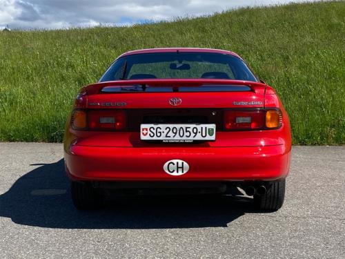 toyota celica 2000 turbo carlos sainz edition allrad rot 1993 0006 IMG 7