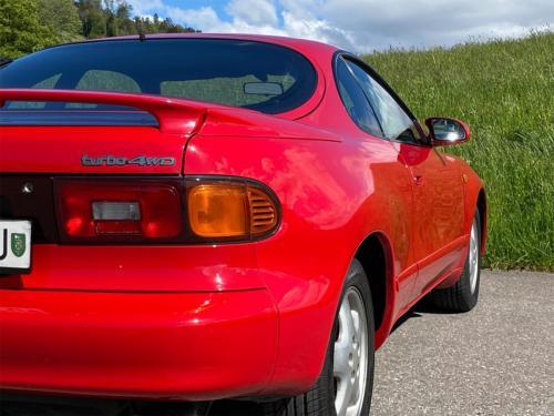 toyota celica 2000 turbo carlos sainz edition allrad rot 1993 0007 IMG 8