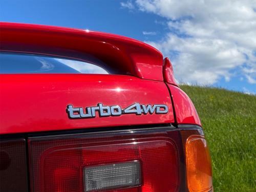 toyota celica 2000 turbo carlos sainz edition allrad rot 1993 0008 IMG 9