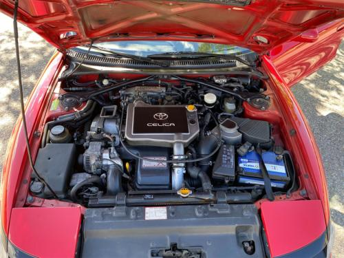 toyota celica 2000 turbo carlos sainz edition allrad rot 1993 0012 IMG 13