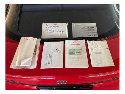 toyota celica 2000 turbo carlos sainz edition allrad rot 1993 0014 IMG 15