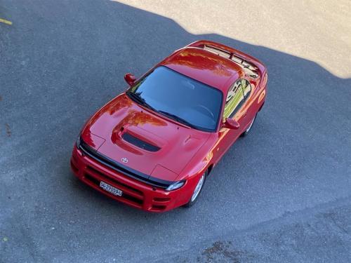 toyota celica 2000 turbo carlos sainz edition allrad rot 1993 0015 IMG 16