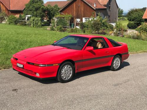 toyota supra 3-0i turbo rot 1989 0001 2