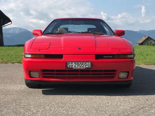 toyota supra 3-0i turbo rot 1989 0004 5