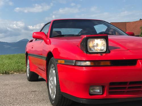 toyota supra 3-0i turbo rot 1989 0005 6