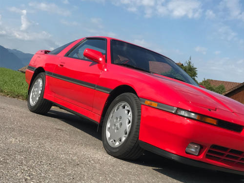 toyota supra 3-0i turbo rot 1989 0006 7