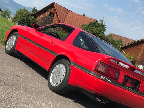 toyota supra 3-0i turbo rot 1989 0009 10