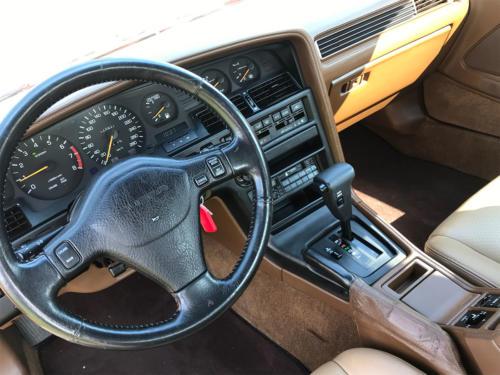 toyota supra 3-0i turbo rot 1989 0012 13