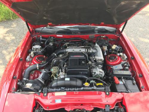 toyota supra 3-0i turbo rot 1989 0014 15