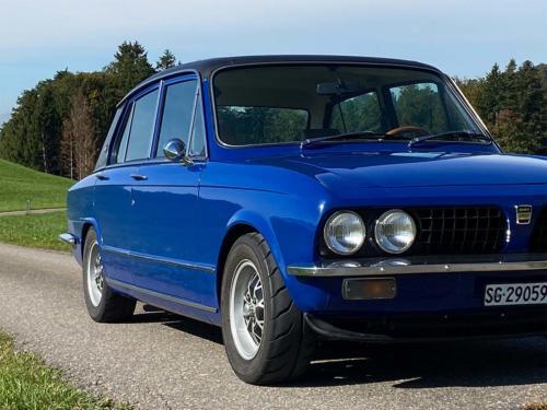 triumph dolomite sprint 16v blau 1976 0004 IMG 5