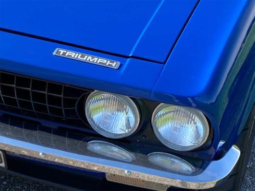 triumph dolomite sprint 16v blau 1976 0009 IMG 10
