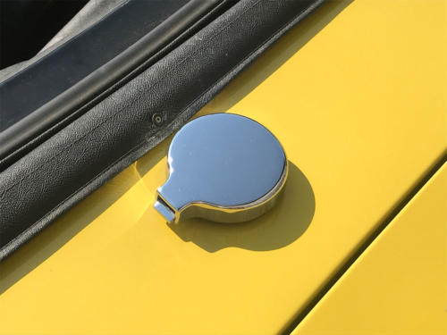 triumph spitfire cabriolet 1500 gelb 1975 Kopie 0013 14