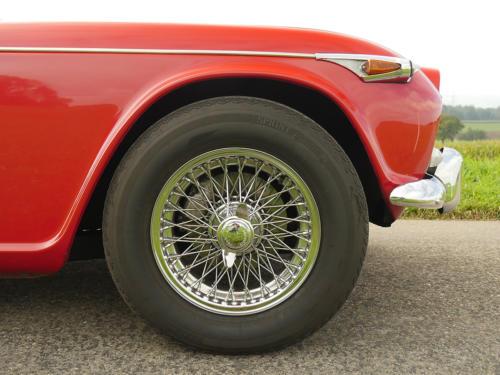 triumph tr4 a rot 1968 0014 15