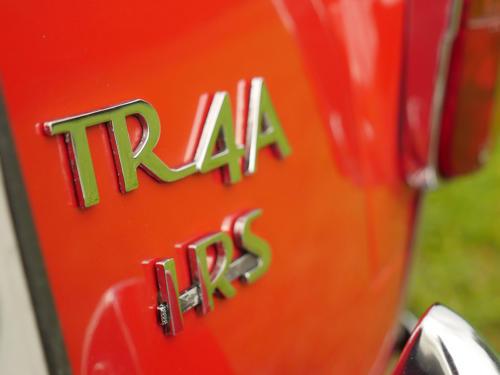 triumph tr4 a rot 1968 0018 19