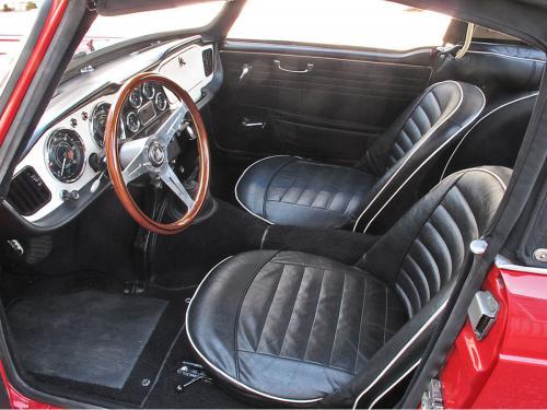 triumph tr4 roadster rot 1963 1200x900 0006 7