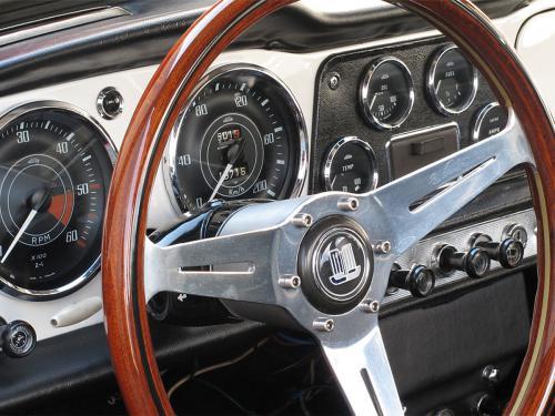 triumph tr4 roadster rot 1963 1200x900 0008 9
