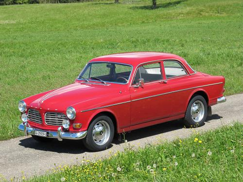 volvo 121 amazon coupe b18 rot 1968 1200x900 0001 2