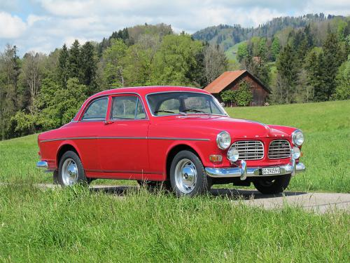 volvo 121 amazon coupe b18 rot 1968 1200x900 0002 3