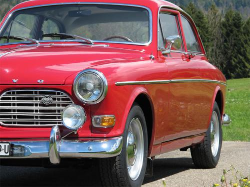 volvo 121 amazon coupe b18 rot 1968 1200x900 0005 6