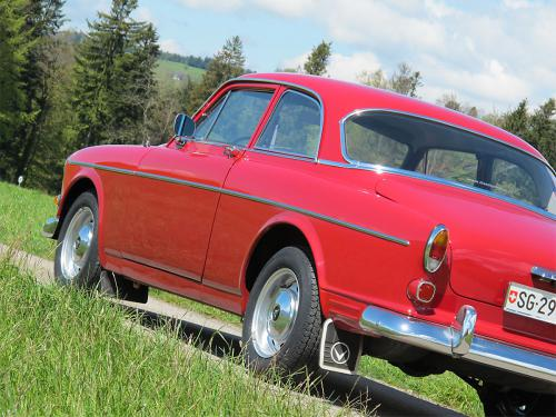volvo 121 amazon coupe b18 rot 1968 1200x900 0006 7