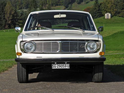 volvo 145 kombi weiss 1972 1200x900 0003 4