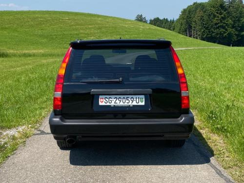 volvo 850 t5 turbo kombi schwarz 1996 0006 IMG 7