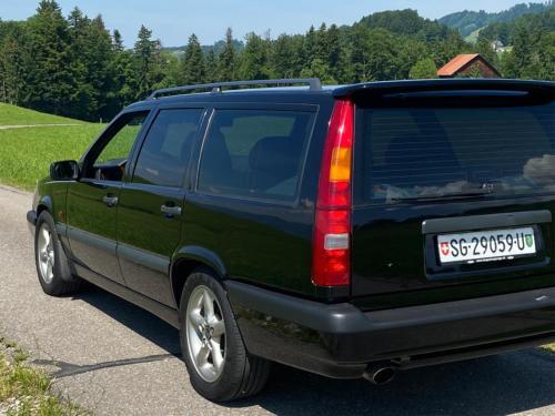 volvo 850 t5 turbo kombi schwarz 1996 0007 IMG 8