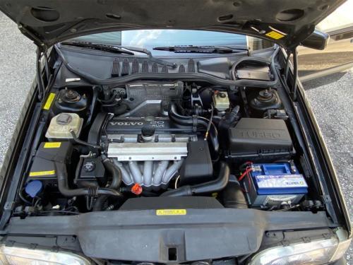volvo 850 t5 turbo kombi schwarz 1996 0014 IMG 15