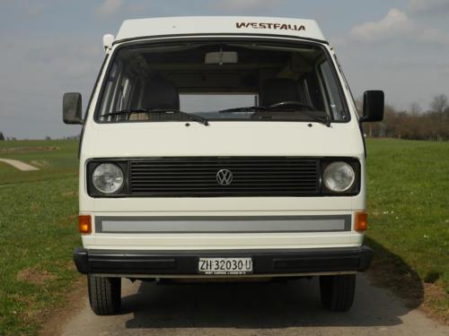 vw bus joker westfalia t3 weiss 0002 3 (1)