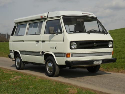 vw bus joker westfalia t3 weiss 0003 4 (1)