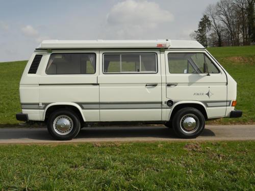 vw bus joker westfalia t3 weiss 0005 6 (1)