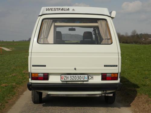 vw bus joker westfalia t3 weiss 0007 8 (1)