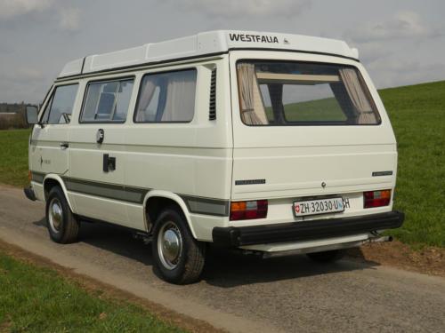 vw bus joker westfalia t3 weiss 0008 9 (1)