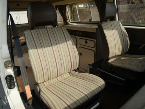 vw bus joker westfalia t3 weiss 0010 11 (1)