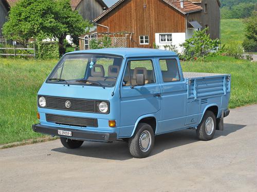 vw bus t3 doka blau 1988 1200x900 0001 2
