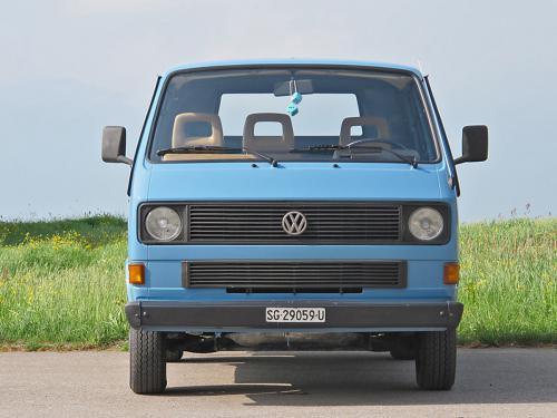 vw bus t3 doka blau 1988 1200x900 0004 5