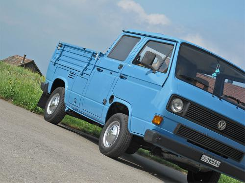 vw bus t3 doka blau 1988 1200x900 0005 6