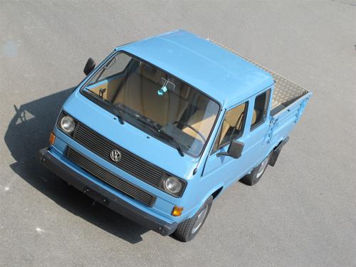 vw bus t3 doka blau 1988 1200x900 0010 11
