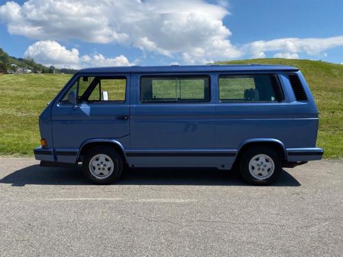 vw bus t3 hannover bluestar blau 1990 0000 IMG 1