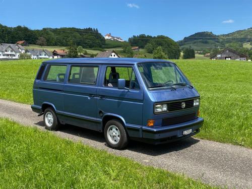 vw bus t3 hannover bluestar blau 1990 0001 IMG 2