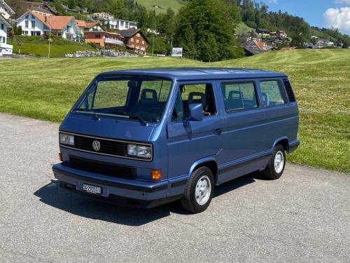 vw bus t3 hannover bluestar blau 1990 0002 IMG 3