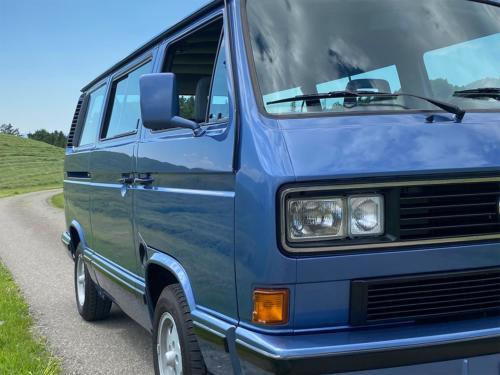 vw bus t3 hannover bluestar blau 1990 0004 IMG 5