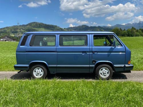 vw bus t3 hannover bluestar blau 1990 0005 IMG 6