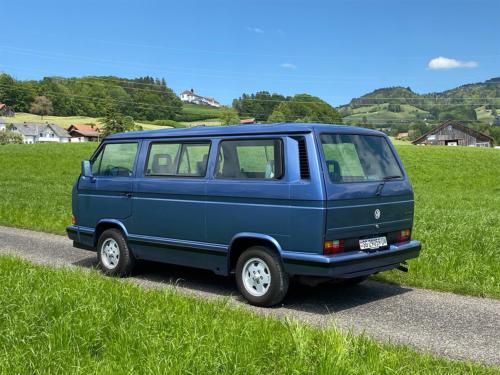 vw bus t3 hannover bluestar blau 1990 0006 IMG 7