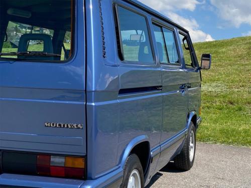 vw bus t3 hannover bluestar blau 1990 0007 IMG 8