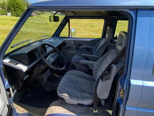 vw bus t3 hannover bluestar blau 1990 0009 IMG 10